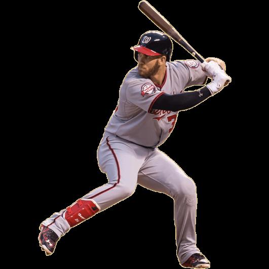 baseball-bat-hitting-ball-clipart-18